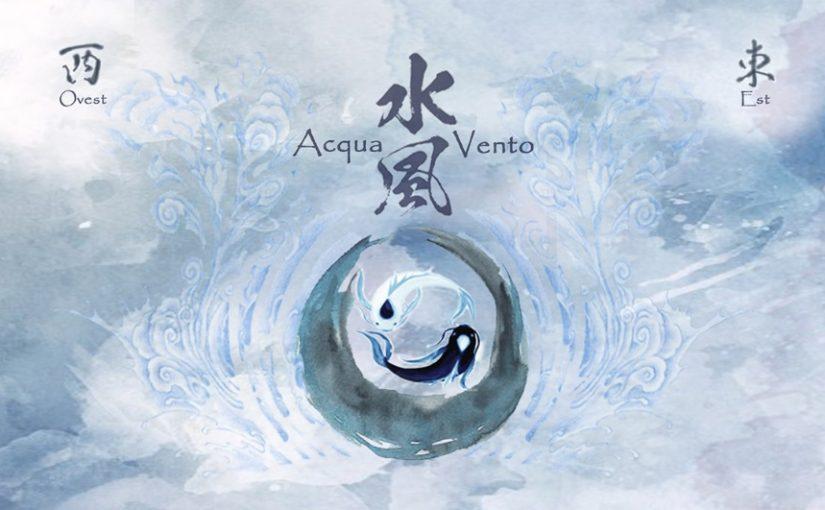 Acqua&Vento (3/3)